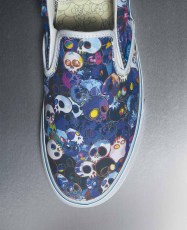 vans murakami collaboration (8)