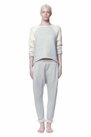 Mara Hoffman Activewear (12)