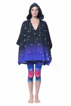 Mara Hoffman Activewear (26)