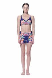 Mara Hoffman Activewear (3)