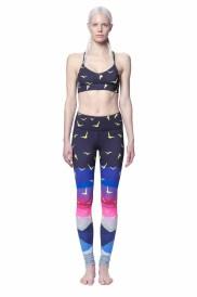 Mara Hoffman Activewear (39)