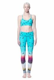 Mara Hoffman Activewear (41)