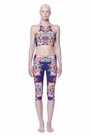 Mara Hoffman Activewear (70)