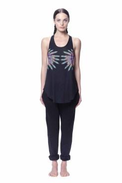 Mara Hoffman Activewear (8)