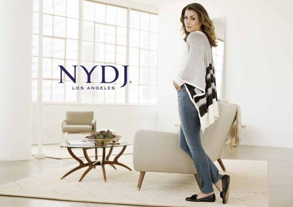 NYDJ_Fall2015Campaign_Ad1
