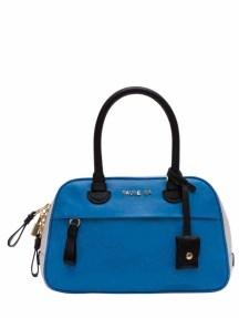 Paule Ka Summer Suitcase 2016 (6)
