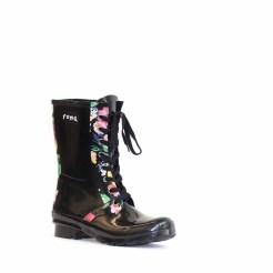 Sadie Robinson Roma Boots (4)