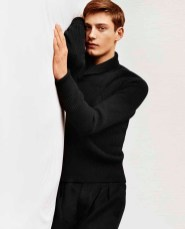 UNIQLO and Lemaire (3)