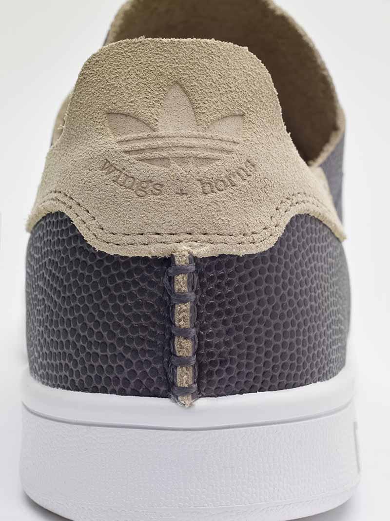adidas originals wings and horns (27)