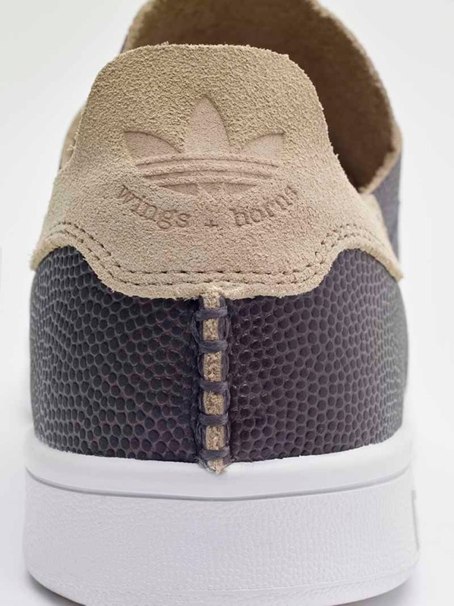 adidas originals wings and horns (27)