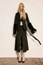 Calvin Klein Collection PF16 (10)