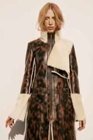 Calvin Klein Collection PF16 (11)