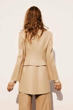 Calvin Klein Collection PF16 (18)