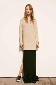 Calvin Klein Collection PF16 (24)