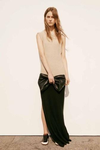 Calvin Klein Collection PF16 (26)