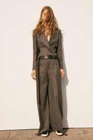 Calvin Klein Collection PF16 (3)