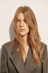 Calvin Klein Collection PF16 (4)