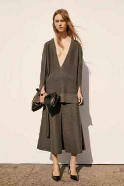 Calvin Klein Collection PF16 (5)