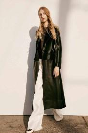 Calvin Klein Collection PF16 (9)