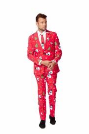 OppoSuits Christmaser
