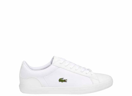 Lacoste Shoes Men F16 (12)