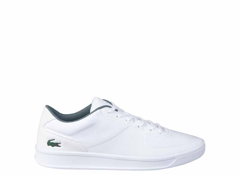 Lacoste Shoes Men F16 (13)