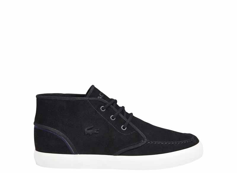 Lacoste Shoes Men F16 (17)