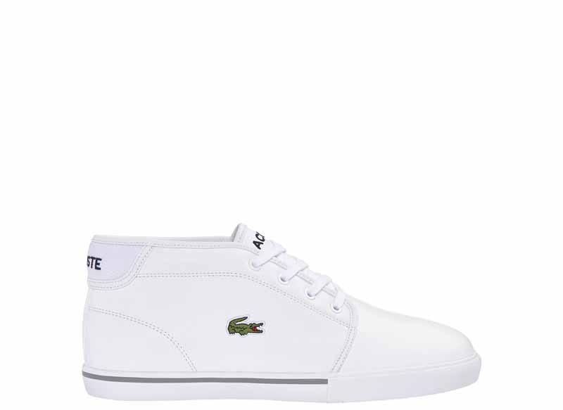 Lacoste Shoes Men F16 (2)