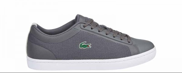 Lacoste Shoes Men F16 (21)