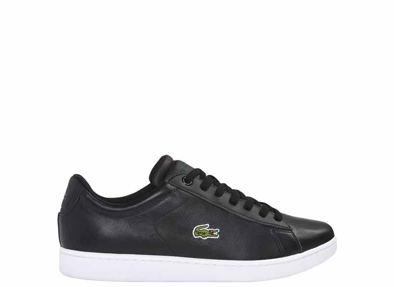 Lacoste Shoes Men F16 (3)