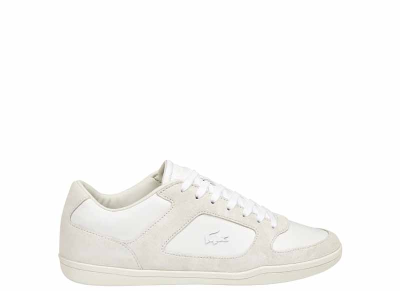Lacoste Shoes Men F16 (4)