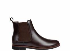 Lacoste Shoes Men F16 (5)
