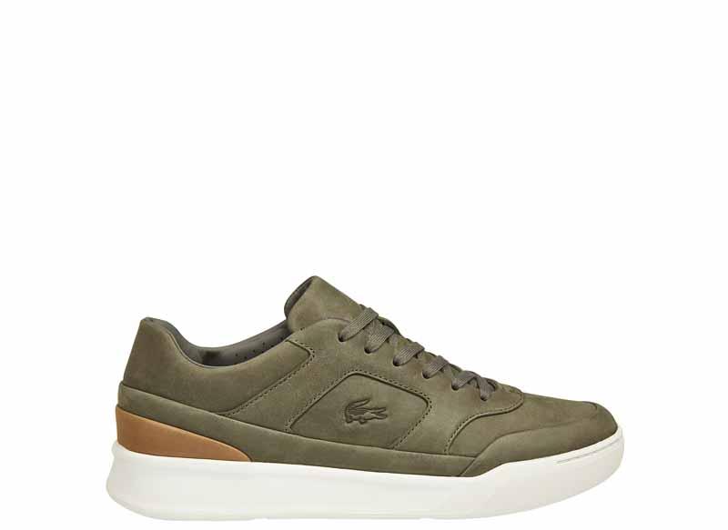 Lacoste Shoes Men F16 (6)