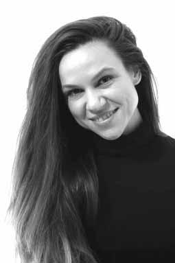 natalya_sheveleva_robinson-designer