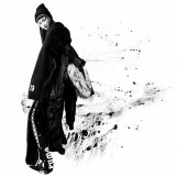 puma-by-rihanna-f16-6