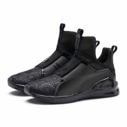 puma-fierce-krm-5