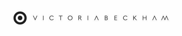 ProjectBee_Logo