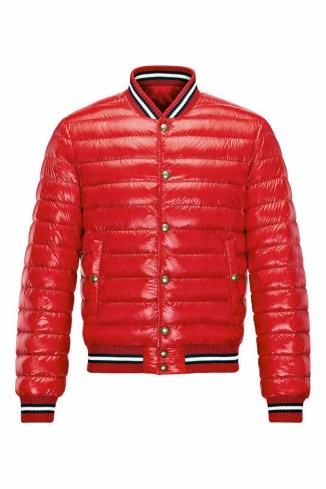 Moncler Year of the Rooster (5)