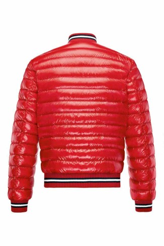 Moncler Year of the Rooster (7)