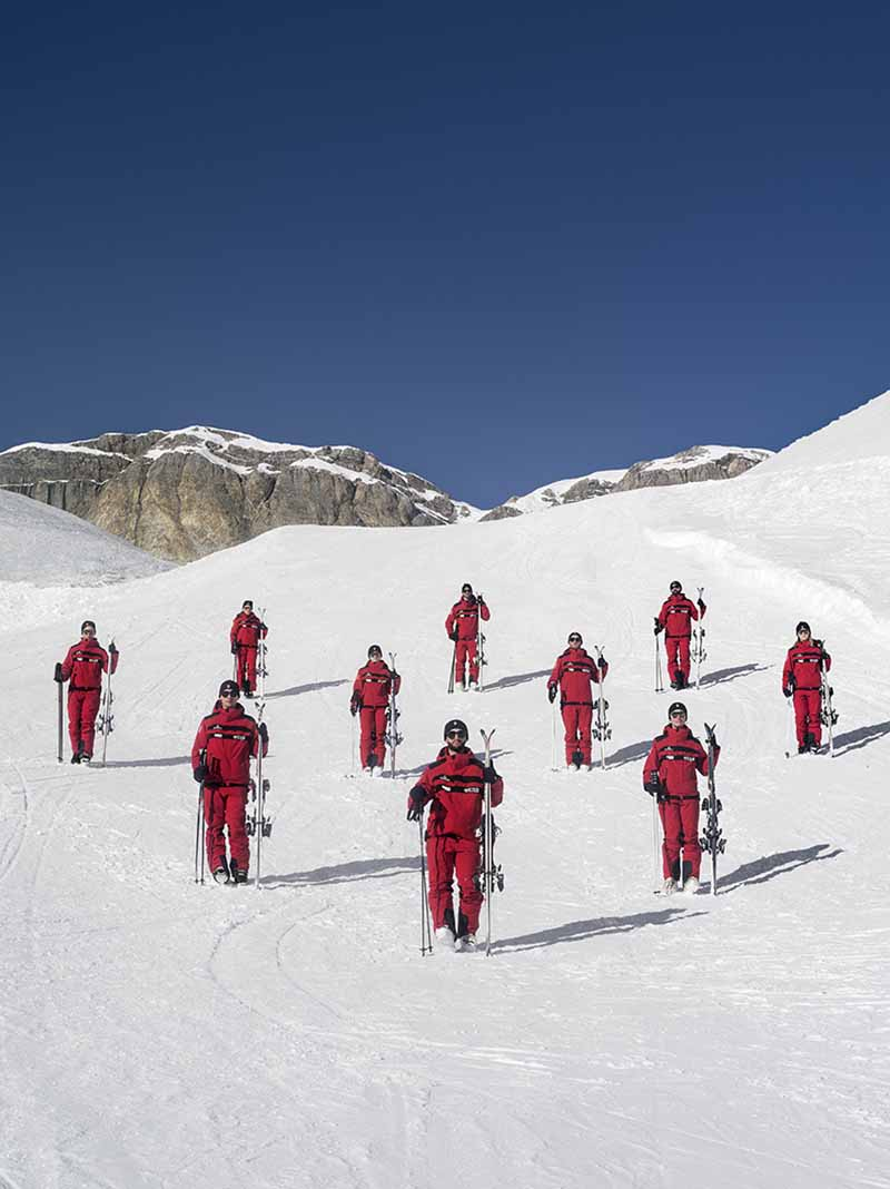 moncler ski clubs partnerships (2)