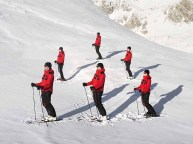 moncler ski clubs partnerships (4)