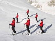 moncler ski clubs partnerships (4)