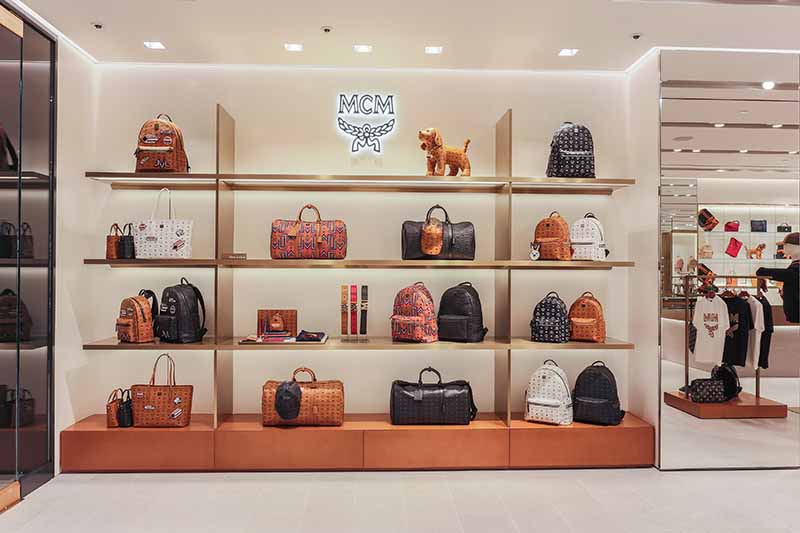 MCM northpark dallas (9)