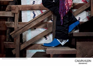 CALVIN KLEIN 205W39NYC S18 (21)