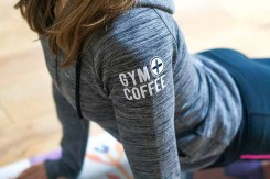 gym+coffee (2)