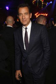 Clive Owen attends as Giorgio Armani hosts trunk show at the Giorgio's London event to celebrate the opening of the new Giorgio Armani and Armani/Casa boutiques on Sloane Street on April 12, 2018 in London, England. (Photo by Darren Gerrish/WireImage/Darren Gerrish for Giorgio Armani) *** Local Caption *** Clive Owen