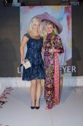 Rosa Langley, Lindsey Meyers