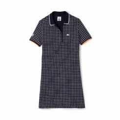 Lacoste 2018 French Open collection (2)