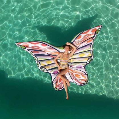 Missoni Funboy Butterfly Float (3)