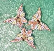 Missoni Funboy Butterfly Float (6)